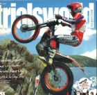 Trialsworld Magazine no10  2008